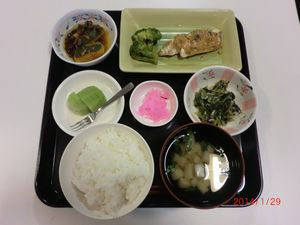 chuushoku0129