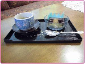 スタッフ喫茶3