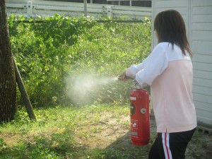 消防訓練151020-2