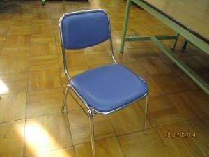 新作業椅子160204