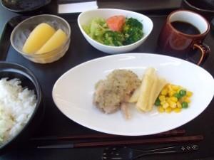 burogu洋食