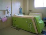 care-bath3