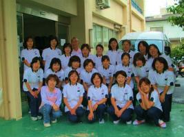 伊丹市訪問看護ステーション